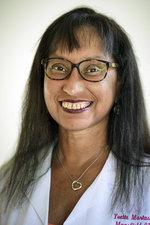 Yvette Martas, MD